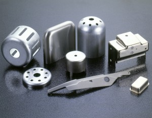 Aluminum Chromate Conversion Coatings